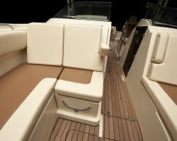 Chris Craft Calypso 30 Vorschaubild 9