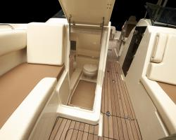 Chris Craft Calypso 30 Vorschaubild 10