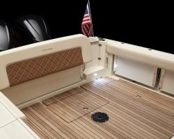 Chris Craft Calypso 30 Vorschaubild 14