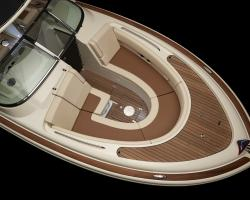 Chris Craft Calypso 30 Vorschaubild 2