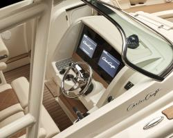 Chris Craft Calypso 30 Vorschaubild 8