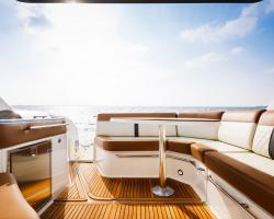 Sea Ray Sundancer 320 US Vorschaubild 5
