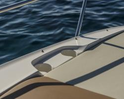 Sea Ray Sun Sport 230 Europe Vorschaubild 13