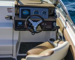 Sea Ray Sun Sport 230 Europe Vorschaubild 7