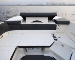Sea Ray SPX 230 Europe Vorschaubild 12