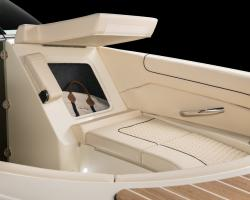Chris Craft Launch 28 GT Vorschaubild 4