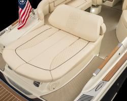 Chris Craft Launch 28 GT Vorschaubild 12