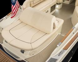 Chris Craft Launch 28 GT Vorschaubild 13
