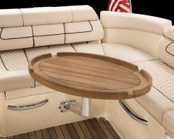Chris Craft Launch 28 GT Vorschaubild 11