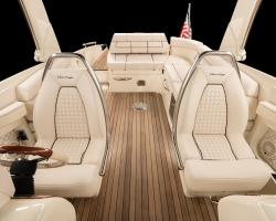 Chris Craft Launch 28 GT Vorschaubild 5
