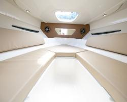 Sea Ray Sun Sport 230 OB Europe Vorschaubild 14