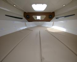 Sea Ray Sun Sport 230 OB Europe Vorschaubild 16