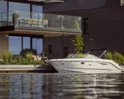 Sea Ray SLX 250 Europe Vorschaubild 1