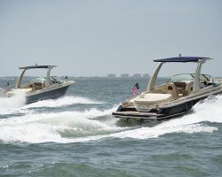 Chris Craft Launch 25 GT Vorschaubild 2