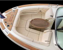 Chris Craft Launch 25 GT Vorschaubild 7