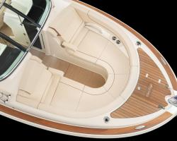 Chris Craft Launch 31 GT Vorschaubild 3