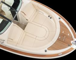 Chris Craft Launch 31 GT Vorschaubild 4