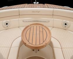 Chris Craft Launch 31 GT Vorschaubild 5