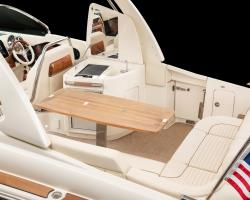 Chris Craft Launch 31 GT Vorschaubild 11