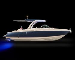 Chris Craft Launch 31 GT Vorschaubild 1