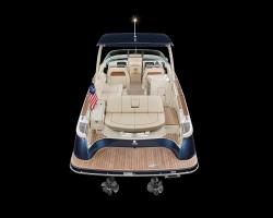 Chris Craft Launch 31 GT Vorschaubild 2