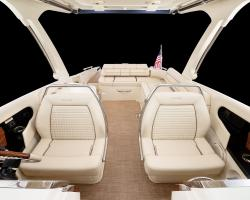 Chris Craft Launch 31 GT Vorschaubild 8