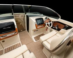 Chris Craft Launch 31 GT Vorschaubild 6