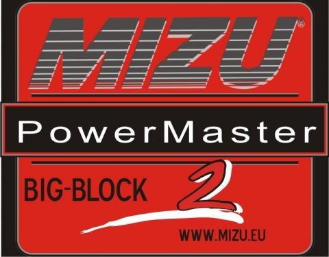 Mizu Power Master